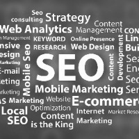 Affordable, Digital Marketing, Google SEO - Search Engine Optimisation, Growth Hacking Monthly Packages and Plans for local businesess in Darwin.