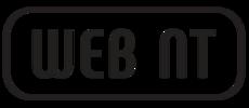 Web NT - Website Design – Website Marketing – Website Care